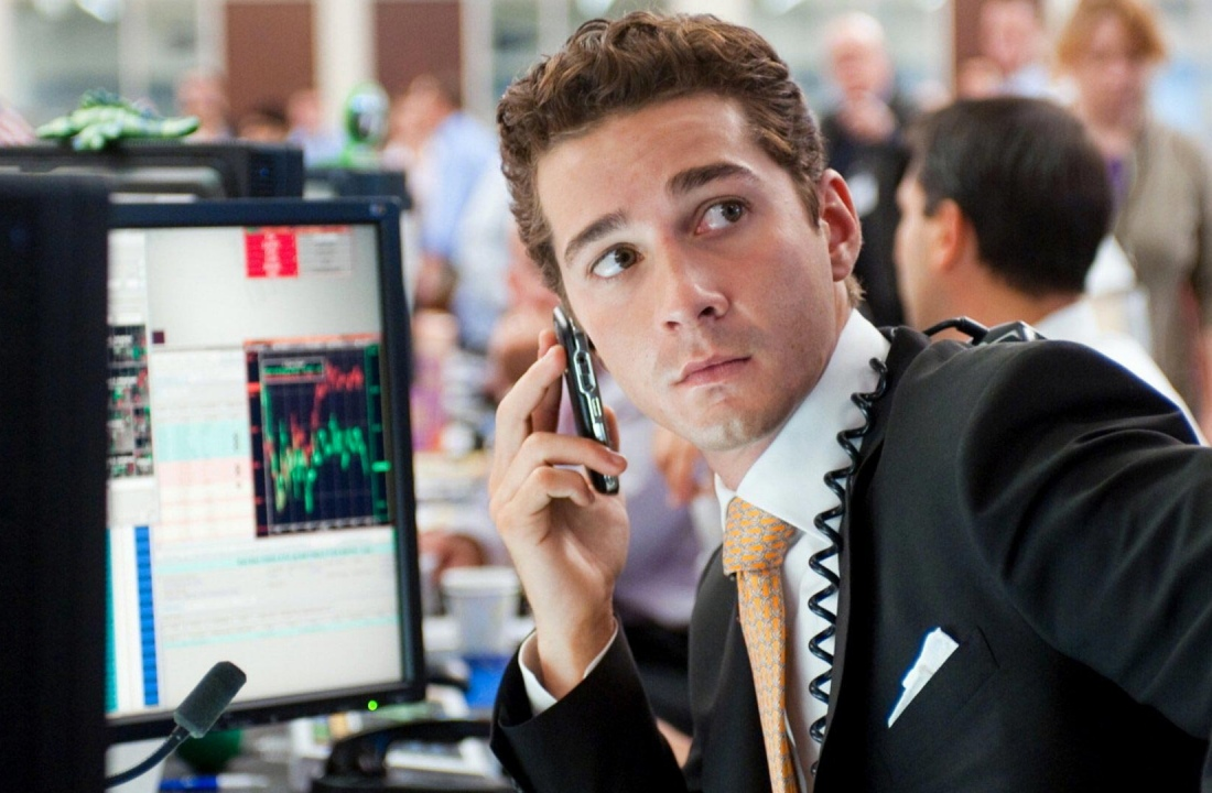 How to become a trader: studies and degrees