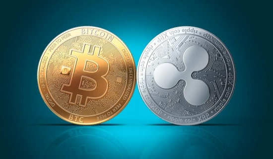 Ripple vs. Bitcoin: which should you invest in?