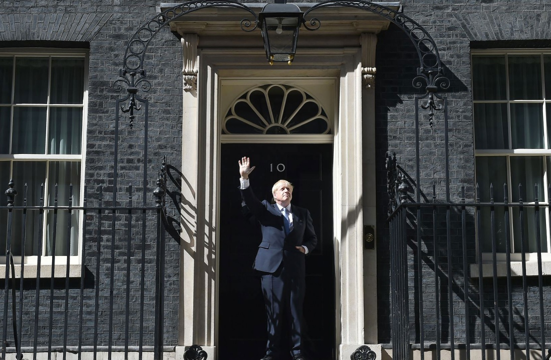 Boris Johnson elected Prime Minister: is the UK headed towards a no-deal Brexit?