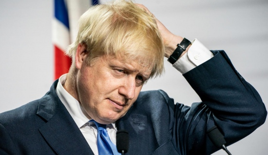 The Supreme Court rules that Boris Johnson's suspension of parliament was unlawful: what's next for Brexit and the UK?