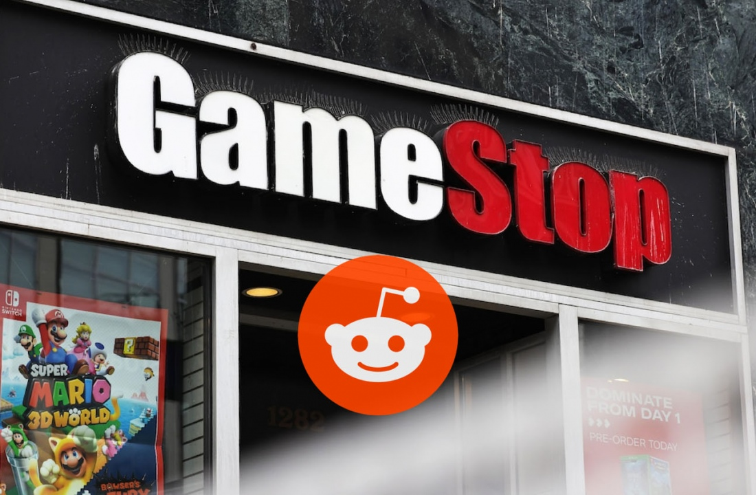 GameStop: how Reddit users won their battle against investment funds