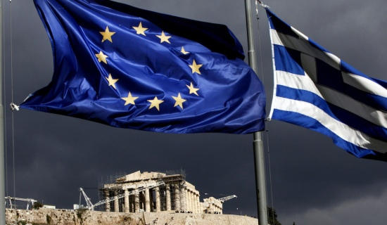 What options remain to tackle Greek debt?