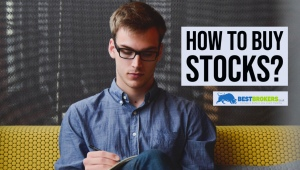 How to buy stocks?