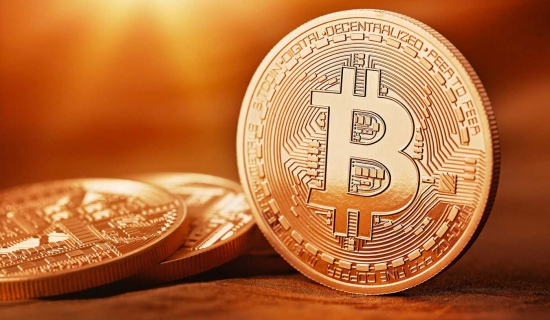 Bitcoin: Why the renewed optimism?