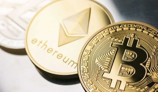 Bitcoin and Cryptocurrencies: Why the price slump?