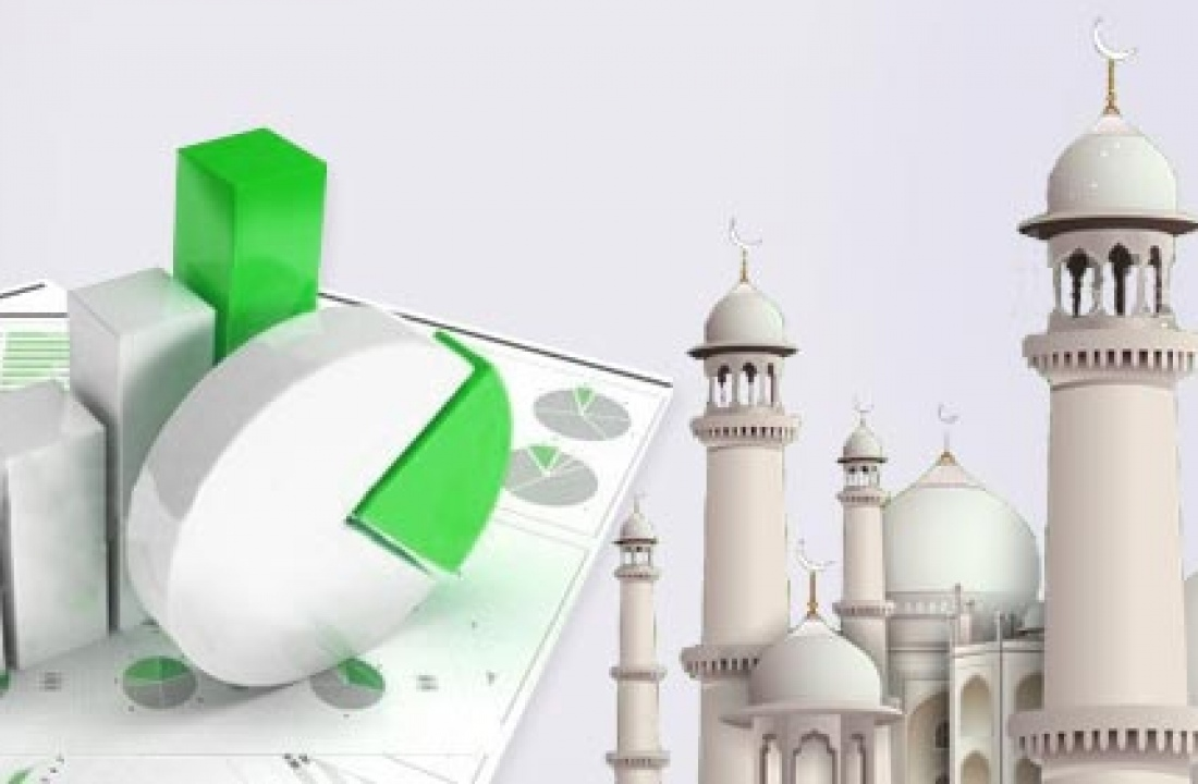 Best islamic forex broker uk