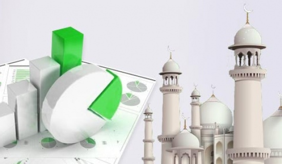 What Are Forex Islamic Accounts?