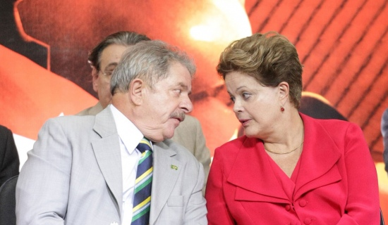 Brazil: The impact of current political crisis
