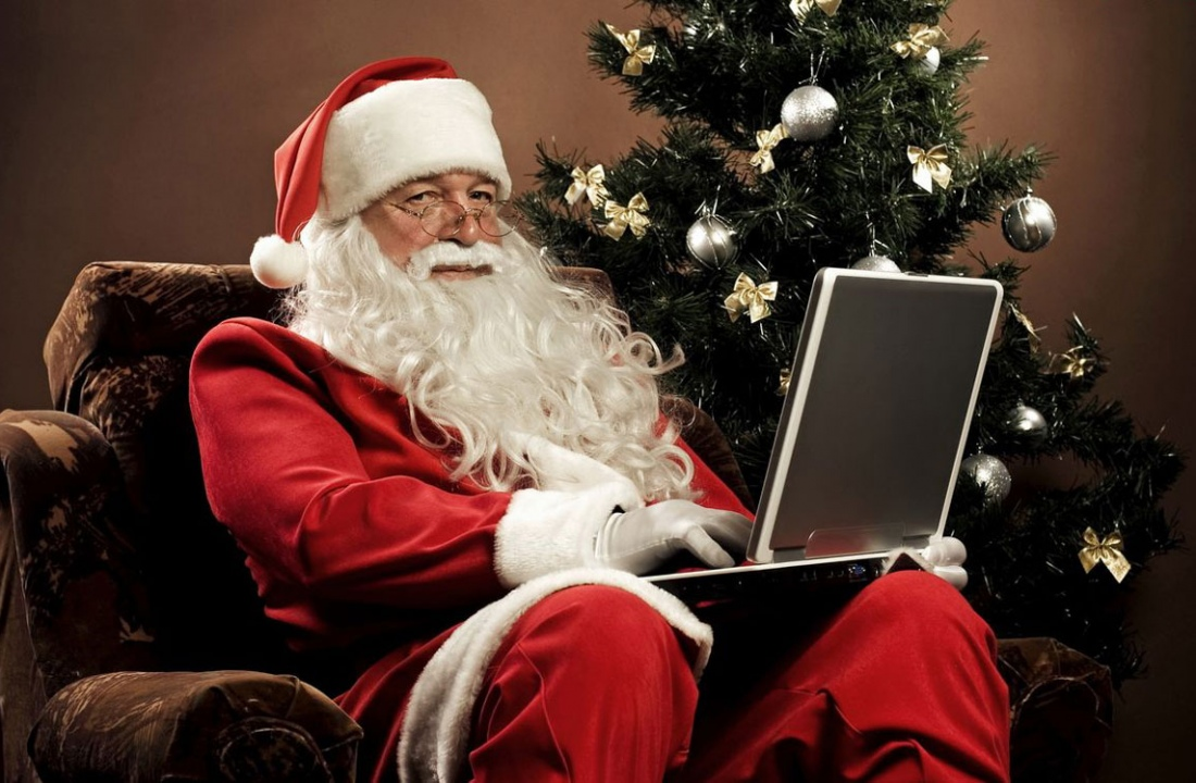 Christmas offer: Trading CFDs on Shares without commissions with ActivTrades