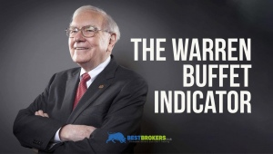 Everything you need to know about the Warren Buffet indicator