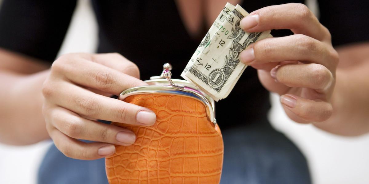Forex cash back rebates