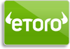 eToro: Review, Opinion and Spreads of the Forex Broker