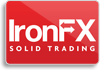 IronFX: Review, Opinion and Spreads…